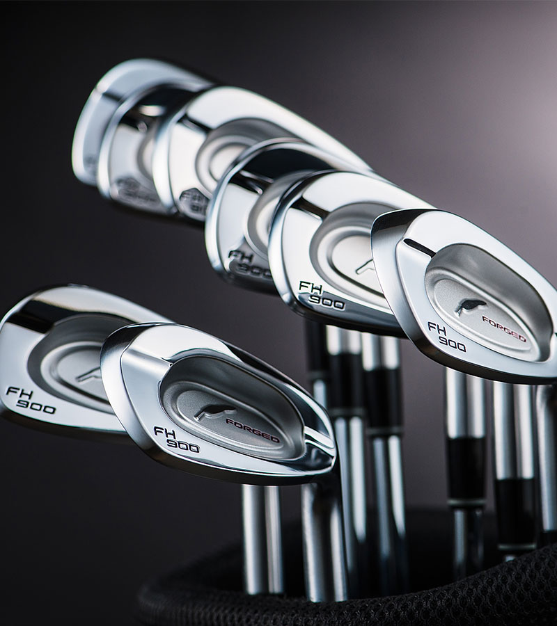 /files/product/6Iron/FH-900FG/Main/FH900-top2.jpg