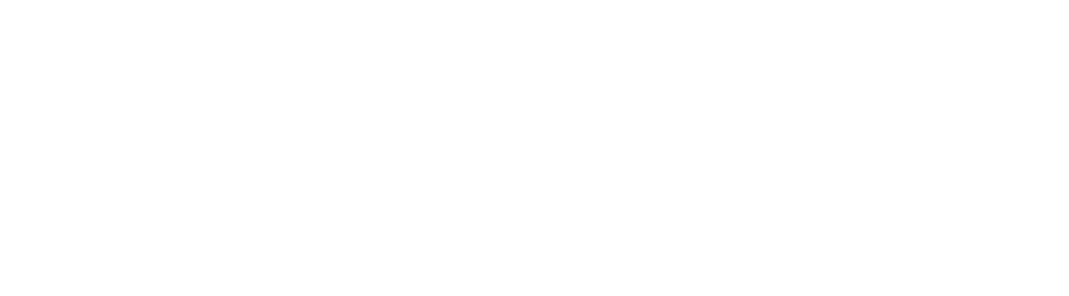 /files/product/6Iron/IF-700FG/IF700FG_logo_wt.png