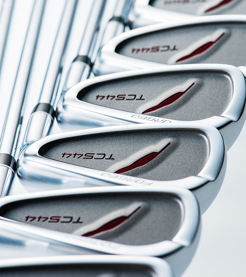 /files/product/6Iron/TC-544FG/Main/TC544-top5.jpg